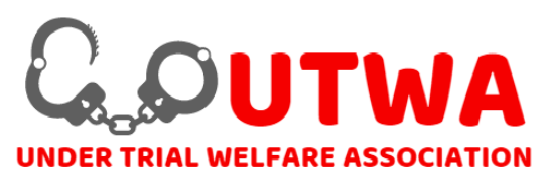 UnderTrial Welfare Association